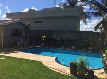 Casa de 6 quartos, Bragança Paulista