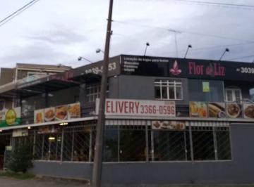 Comercial de 4 quartos, Curitiba