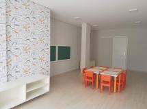 image- Residencial Annecy - Mercês