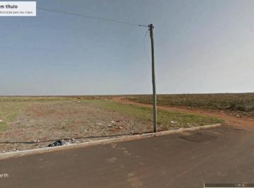 Terreno de 0 quartos, Araraquara