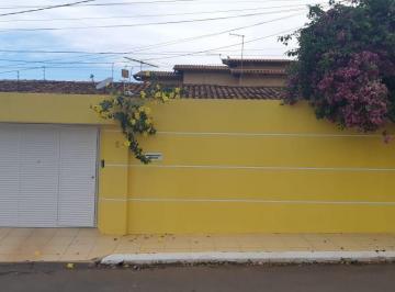 Casa de 0 quartos, Valparaíso de Goiás