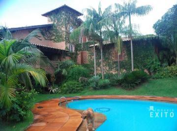 Casa residencial à venda, Brás, Mococa.