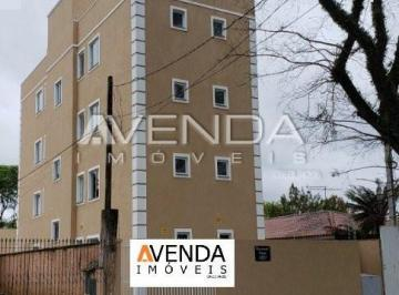 http://www.infocenterhost2.com.br/crm/fotosimovel/805966/151770163-kitnet-curitiba-boa-vista.jpg