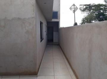 Casa de 2 quartos, Londrina