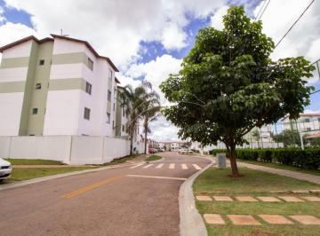 Apartamento · 89m² · 2 Quartos · 1 Vaga