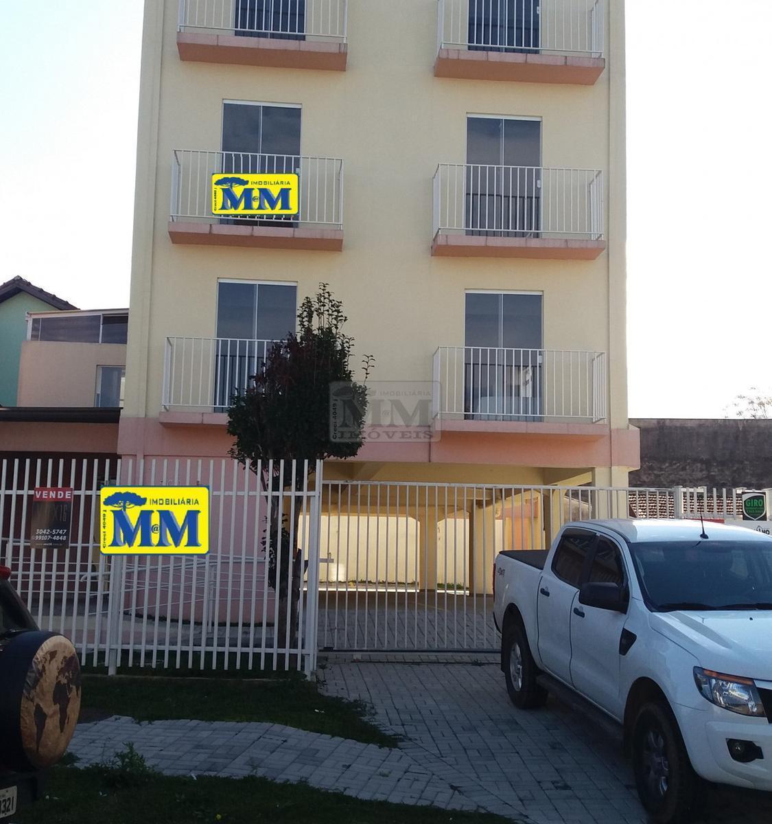 http://www.infocenterhost2.com.br/crm/fotosimovel/740097/126380604-apartamento-curitiba-prado-velho.jpg