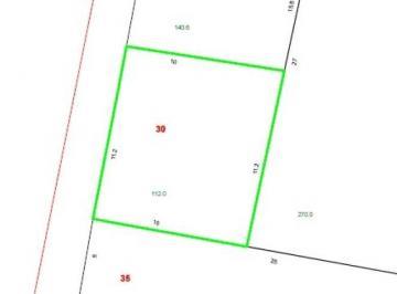 9edc6c389c41.jpg