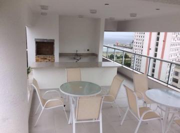 5e83a8bca4d Apartamentos Duplex com Depósito no subsolo à venda no Brasil ...