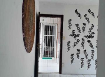 Apartamentos à venda em São Marcos a771a7df4dd
