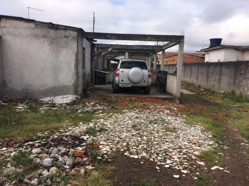 Lote/Terreno com 1 Quarto à Venda, 100 m² por R$ 220.000