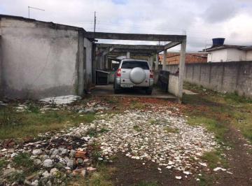 Terreno de 2 quartos, São José dos Pinhais
