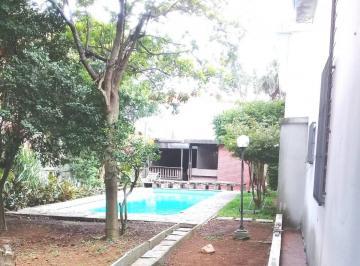Terreno de 6 quartos, São Paulo