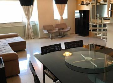 951598a037 Apartamentos para alugar em Park Sul