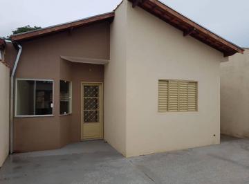Casa de 0 quartos, Ribeirão Preto