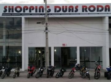 Comercial de 9 quartos, Conceição do Coité