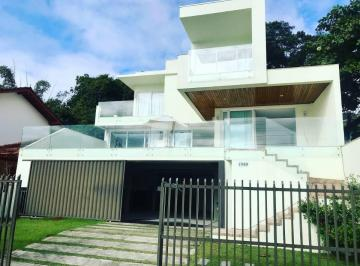 Casa de 4 quartos, Porto Belo