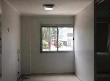 3f205f851 Apartamentos com 1 Quarto para alugar em Brasília - DF - Wimoveis