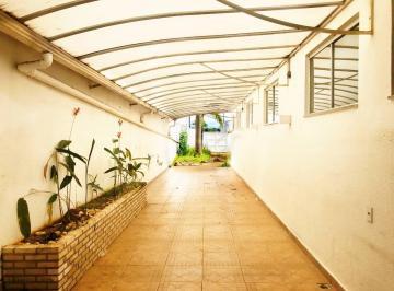 Comercial de 7 quartos, Vicente Pires
