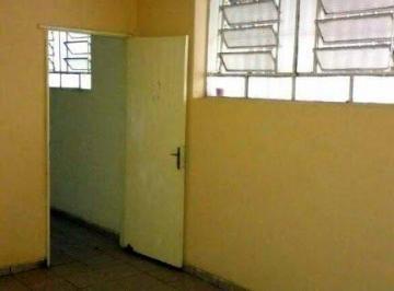 Casa · 198m² · 6 Quartos · 2 Vagas
