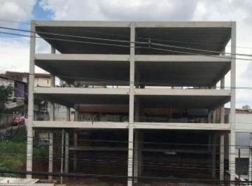 Comerciais Prédio Inteiro mais de 1 000 m2 no Campo Limpo