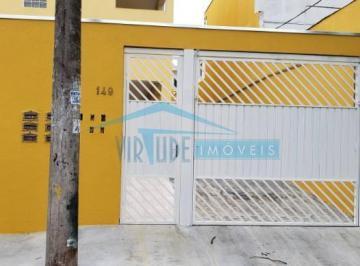 5ce4d786c8a Casas Padrão com 1 Quarto à venda em Itaquera