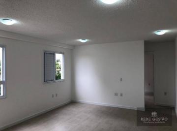 2691f4f82cd Apartamentos com mais de 1 Banheiro com 1 Quarto para alugar na Penha