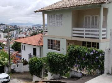 f680216d8d7 Casas para alugar em Florianópolis - SC - Imovelweb