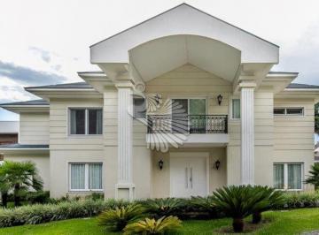http://www.infocenterhost2.com.br/crm/fotosimovel/982282/252525593-residencia-em-condominio-curitiba-campo-comprido.jpg