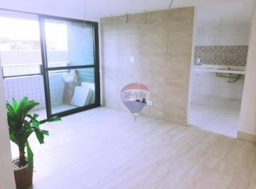 33de68d05ed Apartamentos à venda em Espinheiro