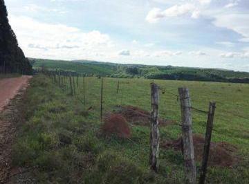 Fazenda-Pardinho-3.jpeg