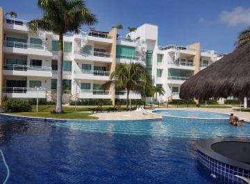Apartamento de 2 quartos, Ceará-Mirim