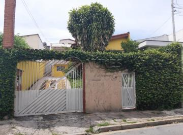 2019/55205/osasco-casa-assobradada-vila-lauci-26-02-2019_11-11-39-0.jpg