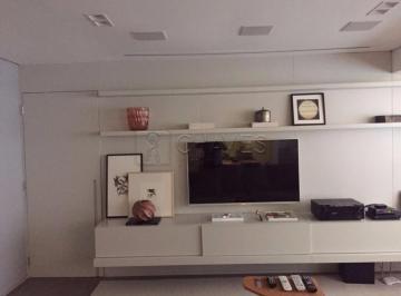ribeirao-preto-apartamento-padrao-jardim-nova-alianca-sul-21-02-2019_14-58-53-0.jpg