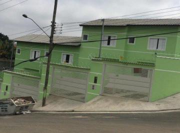 Casa de 0 quartos, Itaquaquecetuba