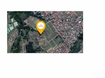 Terreno , Piracicaba