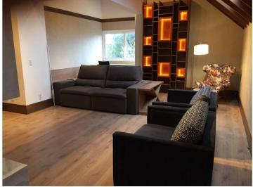 Apartamento · 152m² · 3 Quartos · 2 Vagas