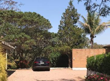1a55851f15ac8 Rurais Chácara com mais de 3 Vagas à venda no Condomínio Itaembu ...