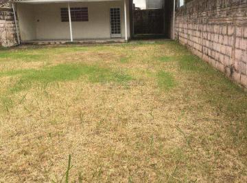 Casa de 1 quarto, Ubatuba
