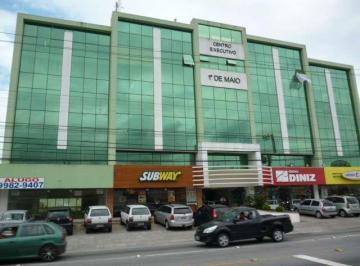 Comercial , São José