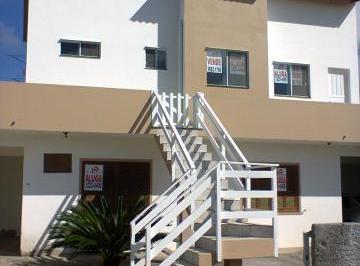 Casa de 5 quartos, Florianópolis