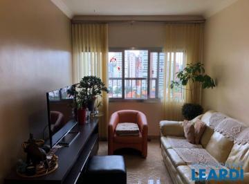 venda-2-dormitorios-mirandopolis-sao-paulo-1-3749112.jpg