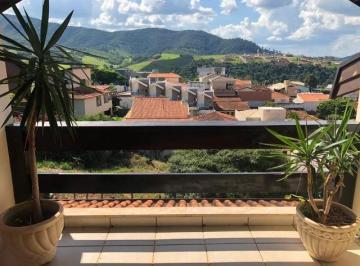 CASA - BAIRRO NOVO HORIZONTE