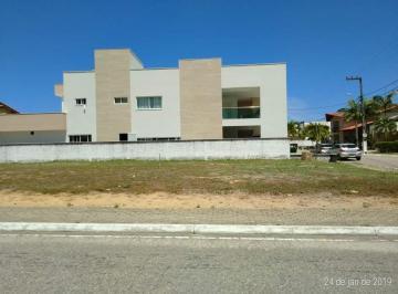 56e762d1ea8 Terrenos Loteamento Condomínio em Natal - RN - Imovelweb