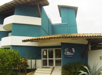 Foto-de-Praia Residence