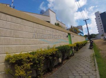 Foto-de-Casa Jardim Pontal -Venda