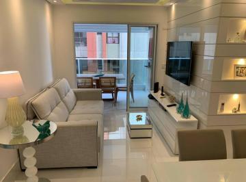 Apartamentos venda Analia Franco