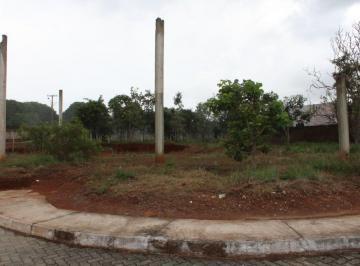 Terreno , Santa Maria