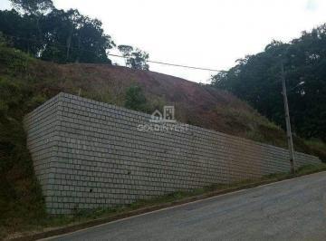 Terreno · 1159m²