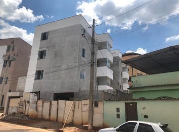 Apartamento de 0 quartos, Congonhas