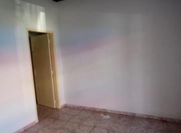 Casa residencial para locação, Vila Mariana, Mococa.